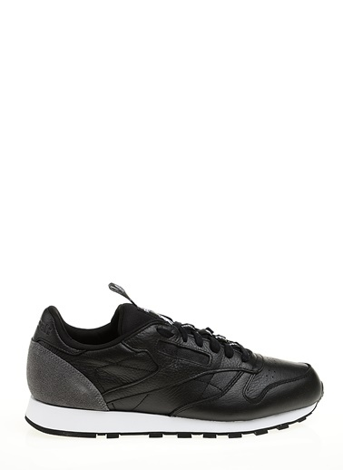Cl Leather it-Reebok